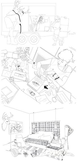 per-pagina-mostra