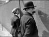 © Henri Cartier-Bresson/Magnum Photos/Contrasto