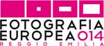 Fotografia Europea 2014 - Vedere