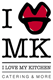 ILMK-i-love-my-kitchen
