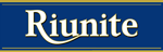 Riunite_Logo