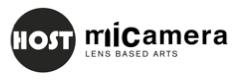 host micamera