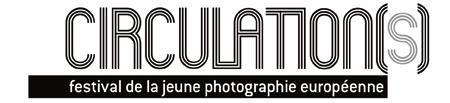 logo-circulationsHN(1)