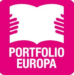 portfolio-europa