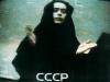 manifesto-cccp