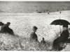 Picnic by the Baltic, Germany, 1930 © Herbert List / Magnum Photos