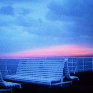 Île-de-Beauté-1996-(02)-avec-D-Gonzalez-Foerster