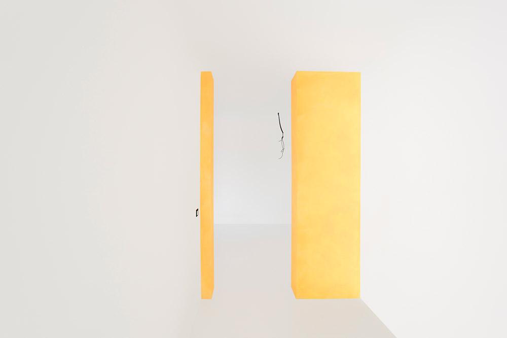 Blank#5633, 2011 © Luca Gilli