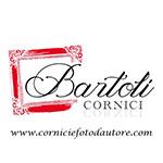 BartoliLogo