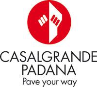 CASLGRANDE-PADANA