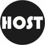 HOST_Logo-cerchio-SENZA-BOR