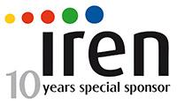 iren-10-years