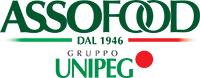 logo-Assofood-firma-Unipeg-A