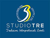 studio_tre_blu