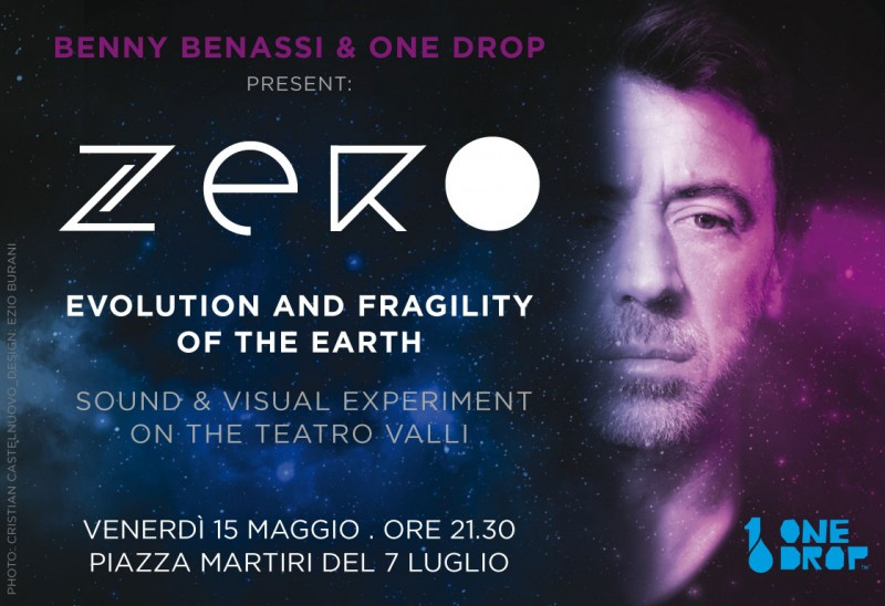 FLYER-BENNY-BENASSI-1-copia