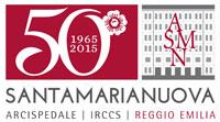 Logo-50-ASMN