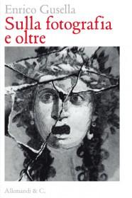 gusella-copertina