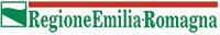 1_Logo-Regione-Emilia-Romagna