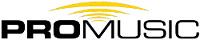 2_Logo Promusic