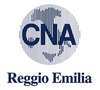 CNA_RE