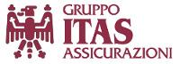 ITAS-GRUPPO_piccolo