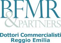 Logo-BFMR