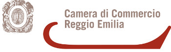Logo Camera di Commercio colori