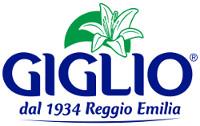 Logo Giglio 1934
