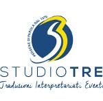 LogoStudioTre-fondobianco-B