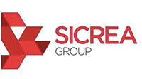Sicrea