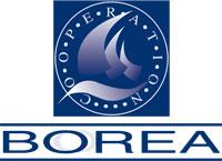 boorea