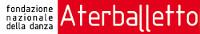 logo aterballetto