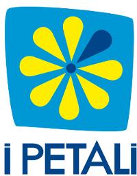 logo ipetali
