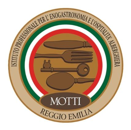 logo-motti
