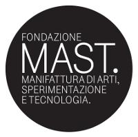 logo_fondazione_MAST_tondo