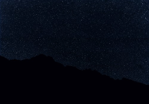 Davide Tranchina, 40 notti a montecristo #2 (2012-2013)