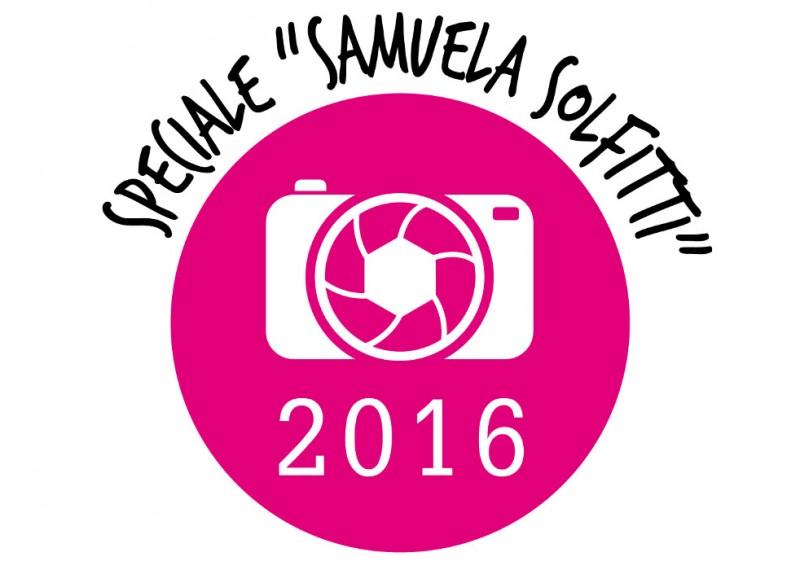 Logo-Speciale-Samuela-Solfitti