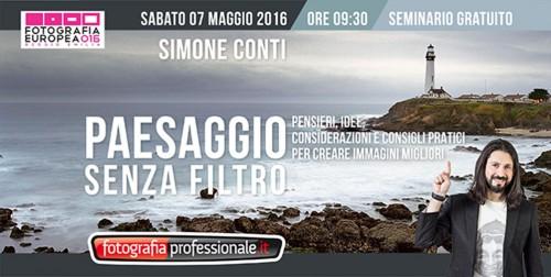Seminario-FP-intera-2016