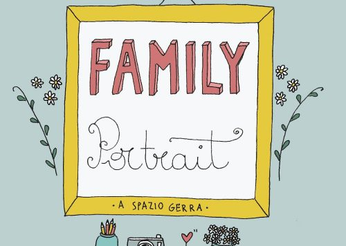 we are family - sito FEbassa