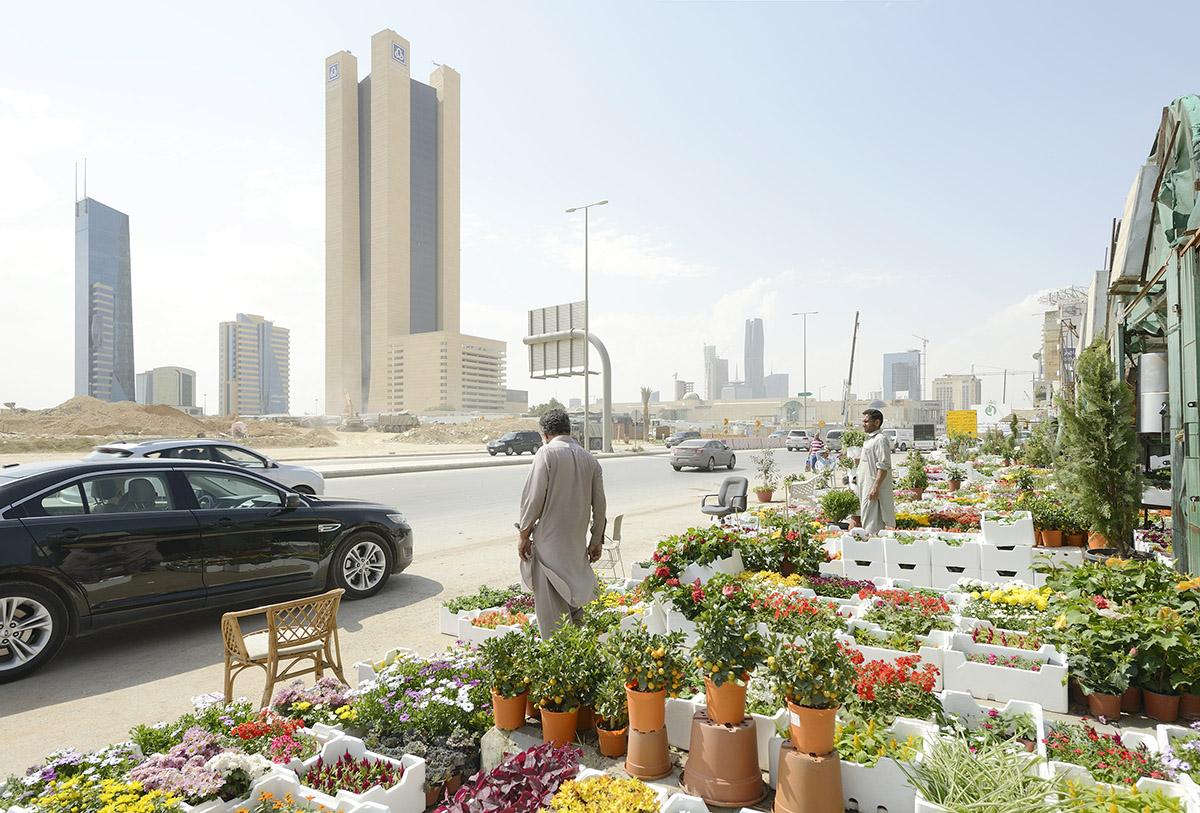 Riyadh incontri incontri online problemi psicologici