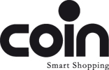 Coin_Smart_Shopping