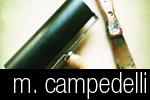 campedelli-evidenza