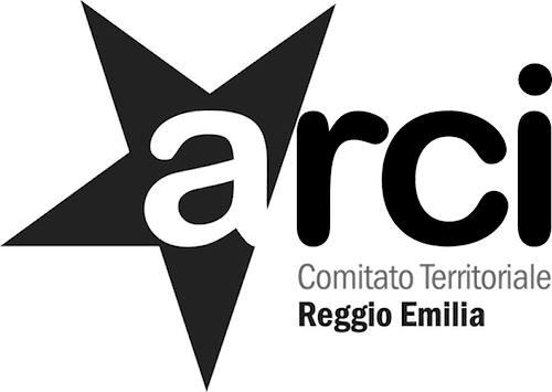 arci-R_massaro