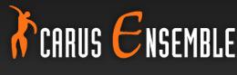 logo_icarus