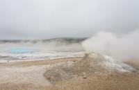 Mostre fotografia europea 2013 circuito off for Galliani arredamenti