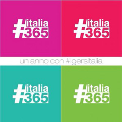 igers365immagine