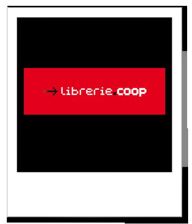 librerie.coop