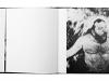 da 'Senza meta. Il libro come pensiero fotografico'