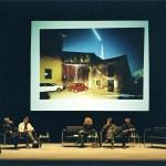 Teatro Ariosto, 2006
