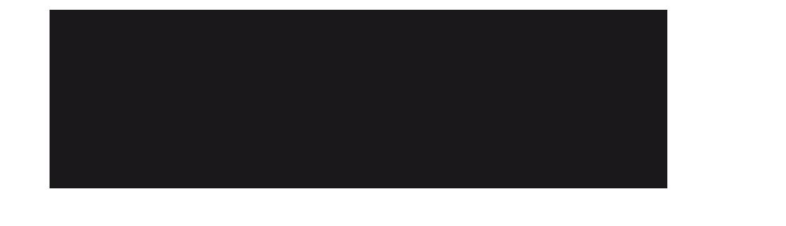 logo-off-trasp